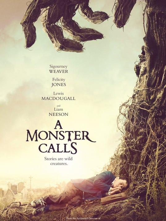A-Monster-Calls-Movie-Poster.jpg