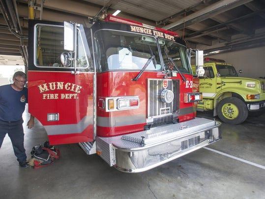 MNI_0831_Firehouse01