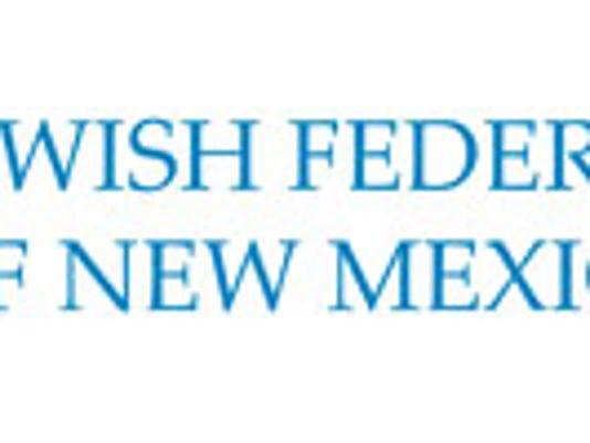 636385862452013465-2016JFNM-Logo-website.jpg