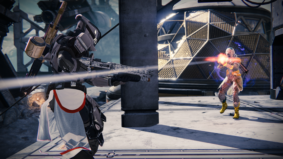 Crucible_Screenshot_3
