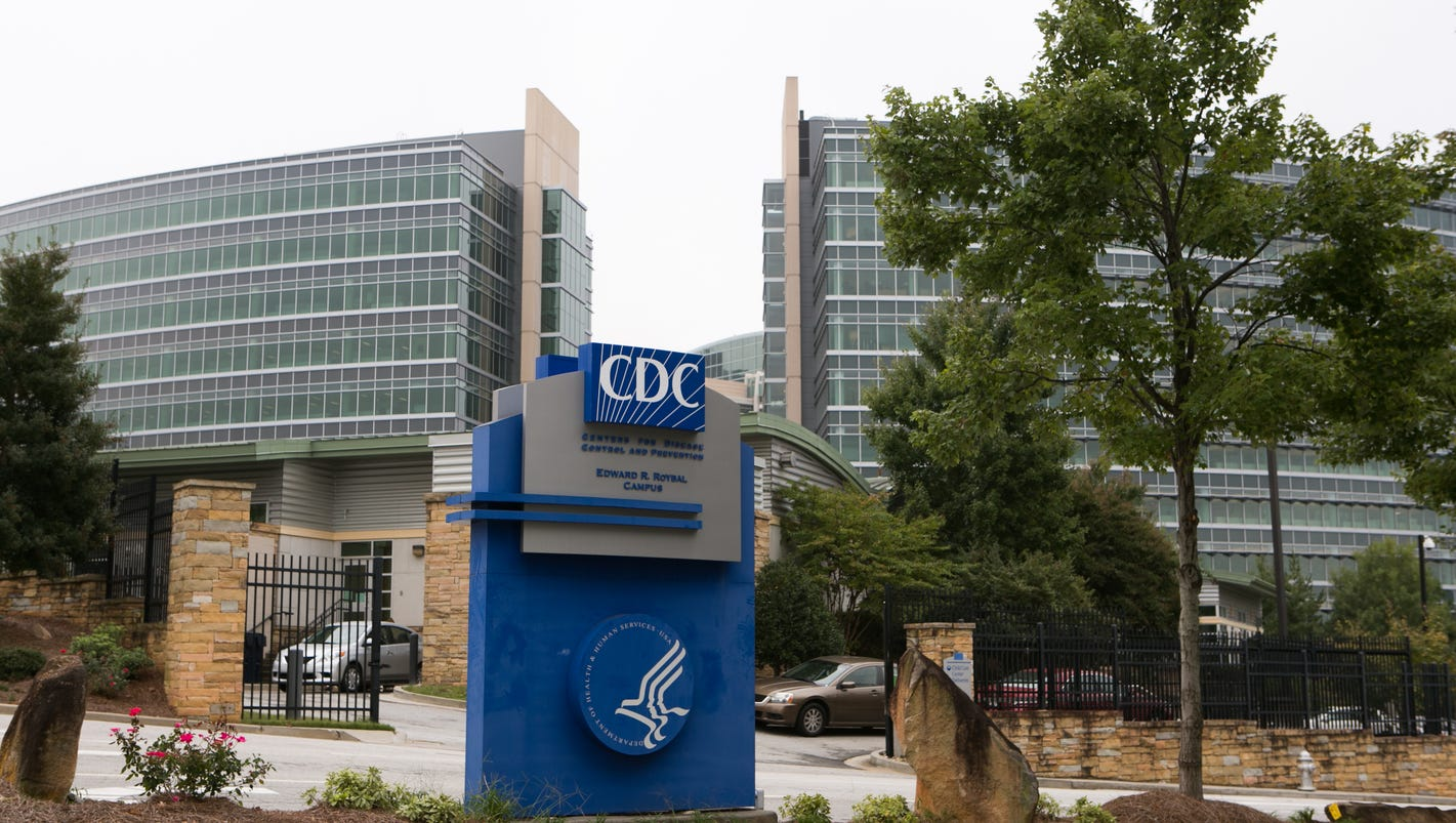 power airflow safety issues plague high tech cdc labs