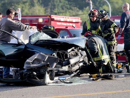 Accidnet-in-gorst-highway-16.jpg