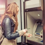 ATM at 50: How it's changed consumer behavior