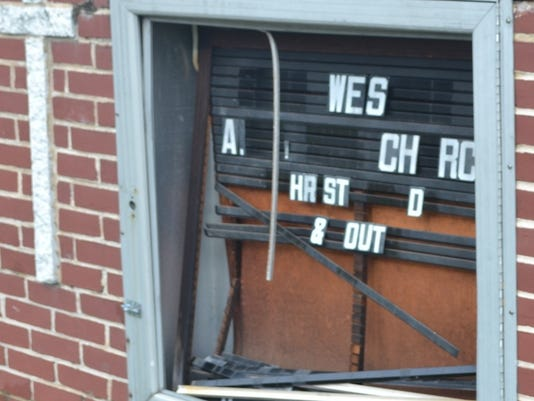 church-vandalism.jpg