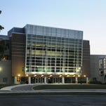H. Ric Luhrs Performing Arts Center: A world-class stage close to home
