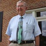 Watkins: Teacher-coach retires after 59 years