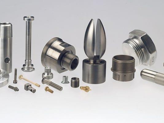 636239665742627275-forrest-machine-parts.jpg