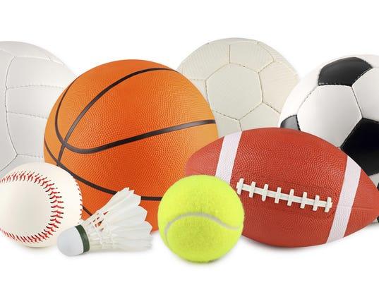 webart sports