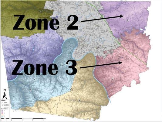 zones23.JPG