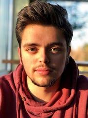 Alex Turicik