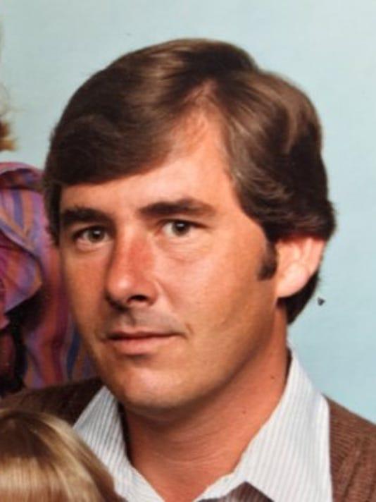 John A. Abell