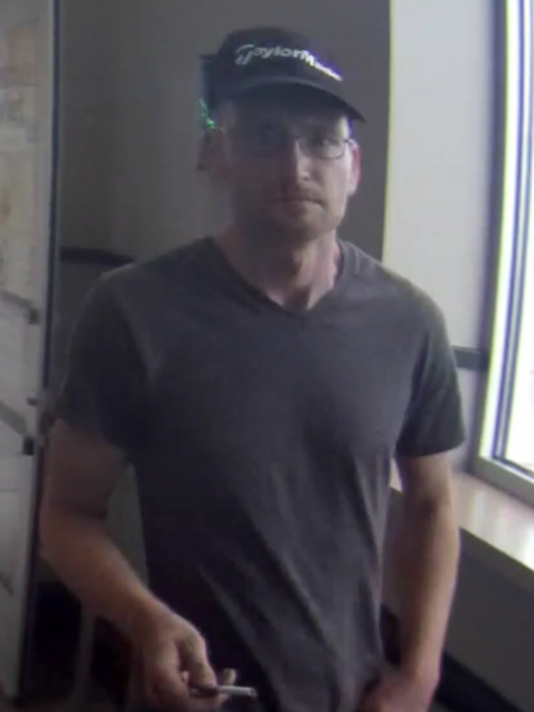 636675124621929989-metromarket-suspect.png
