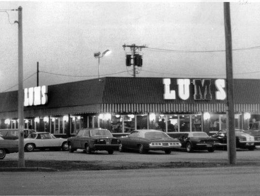 New Restaurants In Springfield Il