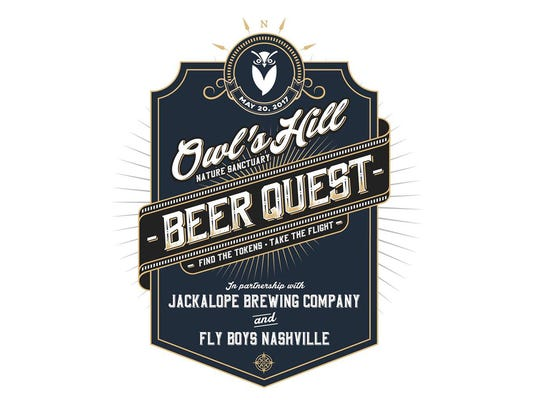 636306251402905583-Beer-Quest-logo.JPG