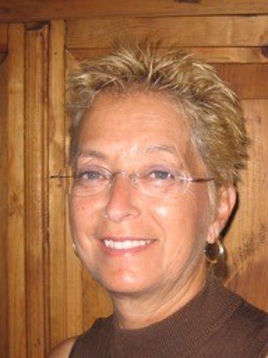 Lynn-Robbins.jpg