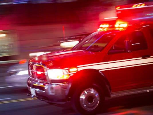 636120334442564061-Ambulance.jpg