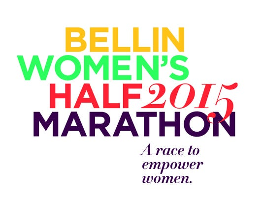 635784495186592402-635784461819226510-Bellin-Womens-Half-Marathon-Logo