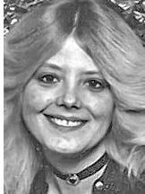 Zetta Rose Reynolds