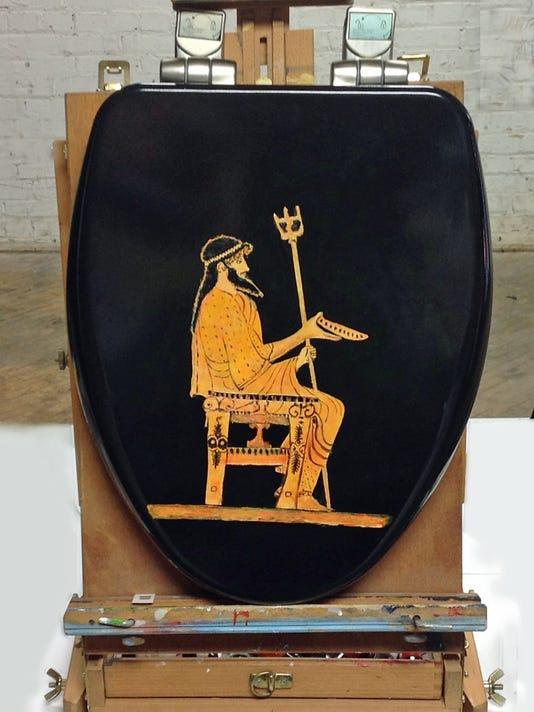 Ray Hagerman Seat 2a.jpg