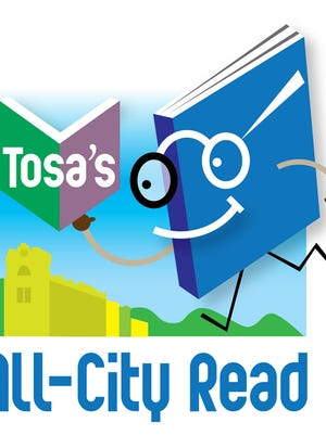 """""""Lab Girl,"""" one woman's struggle in a science profession, is the featured   book in the 5th annual Tosa's All-City Read."""