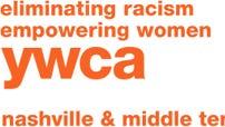 YWCA of Nashville