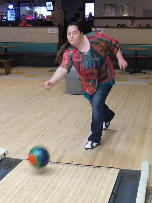 bowling jacqueline hill