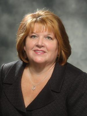 Deanna Sperling