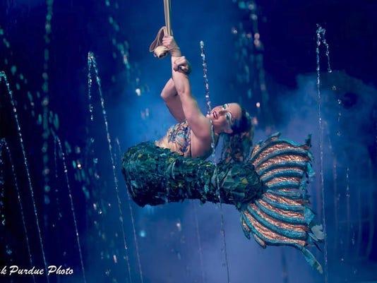 mermaid 3.png