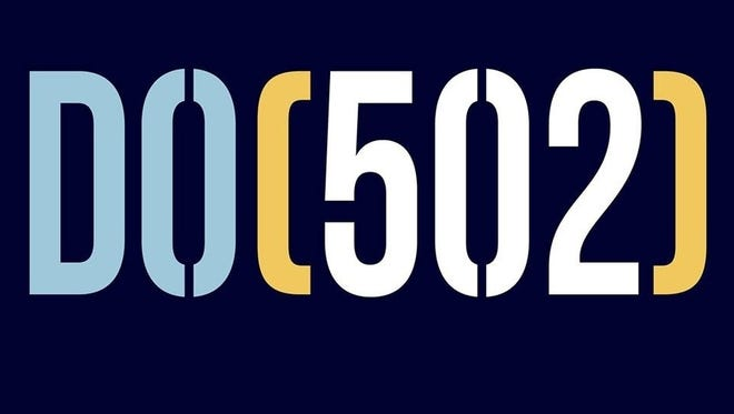Do502, an online calendar of events, has been purchased by Louisville Public Media.