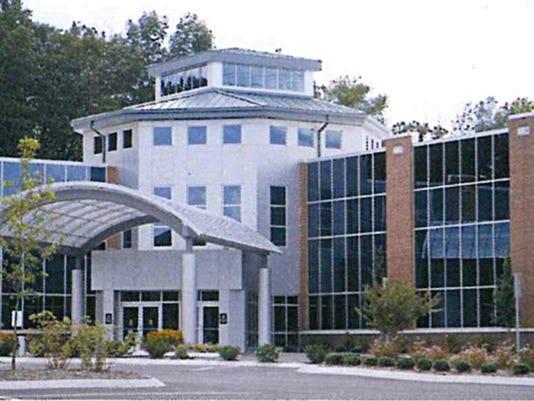 DMA building.jpg