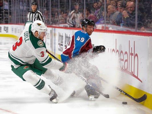 Wild_Avalanche_Hockey_57361.jpg