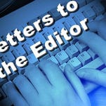 Please send letters to the editor.