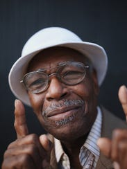 """Soul veteran Don Bryant offered one of the year's great """"comeback"""" LPs."""