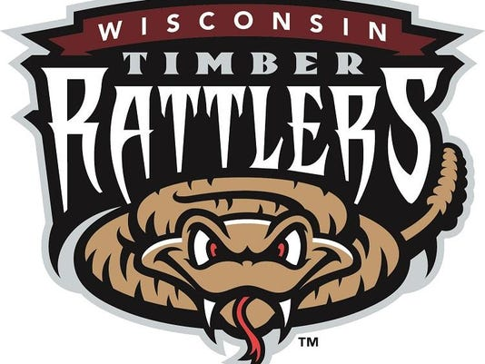Timber Rattlers 2