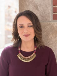 Tonya Allen,president andCEO of the Skillman Foundation.