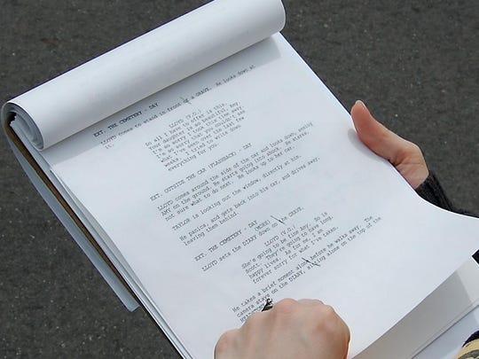 -script.jpg_20100517.jpg