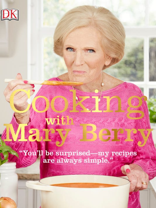 636154993417353042-Cooking-with-Mary-Berry-front.jpg