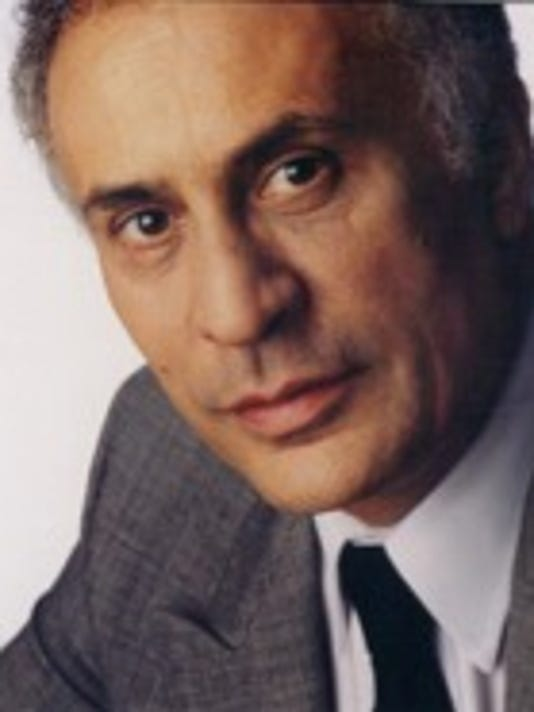 Hector Garcia