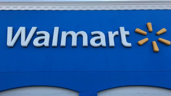 Walmart is buying the Brooklyn-based delivery company