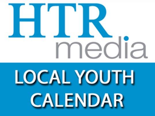 HTR Local Youth Calendar.jpg