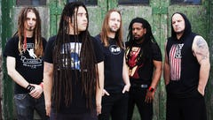 Things to do in Fort Myers, Cape Coral: Bridal Blast, Nonpoint, Dustin Diamond, etc.