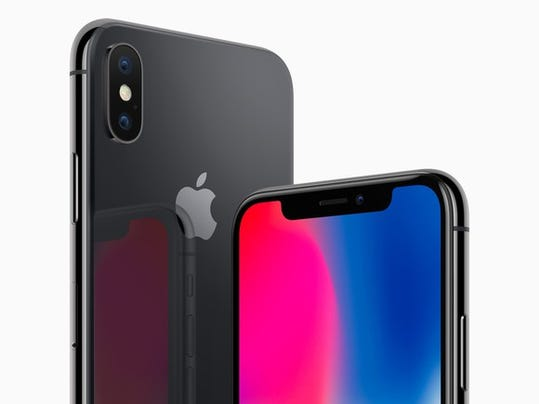iphone-x_large.jpg