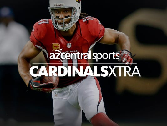 cardinals xtra iphone app