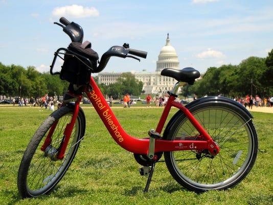 bike sharing cities 11