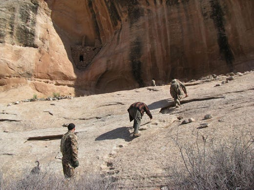 12 survival schools that could save your life