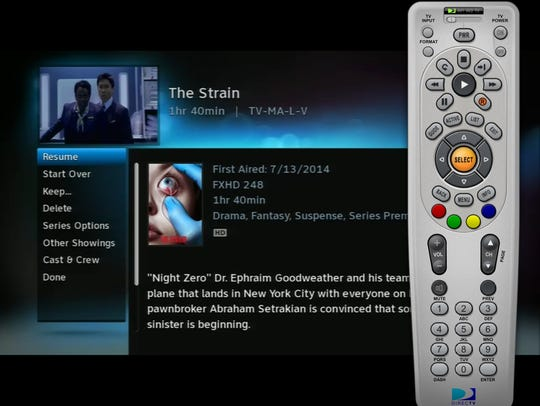 Slingbox hits low-price barrier with new device