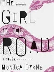 'The Girl in the Road'by Monica Byrne