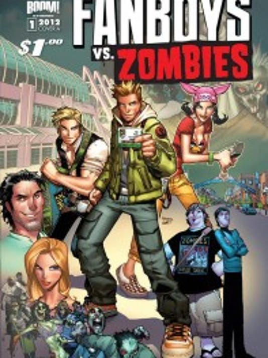 Fanboys_vs_Zombies_Cover_Art