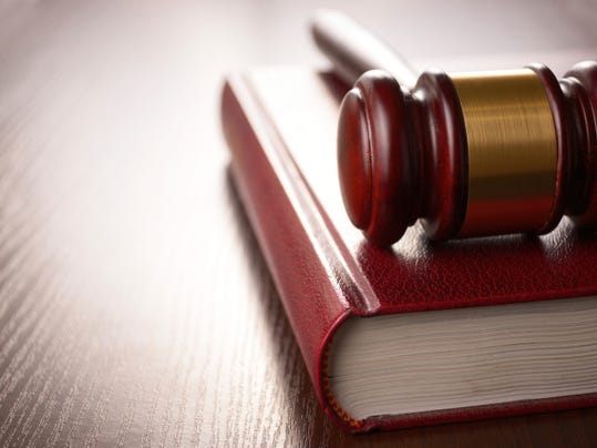 courts legal.jpg