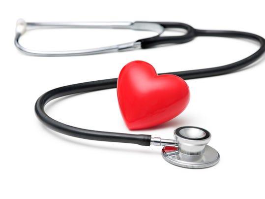 HealthDoctor01.jpg
